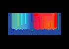 logo 61